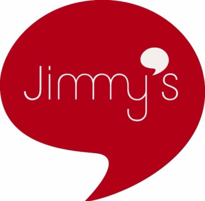 Logo Jimmy's